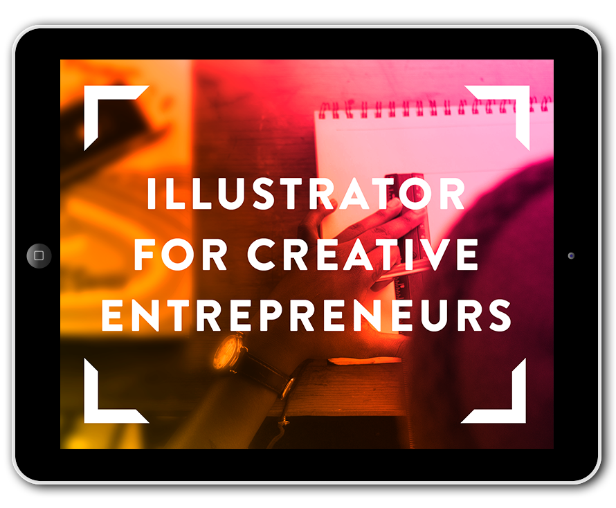 illustrator-for-creative-entrepreneurs_ipad-mockup.png