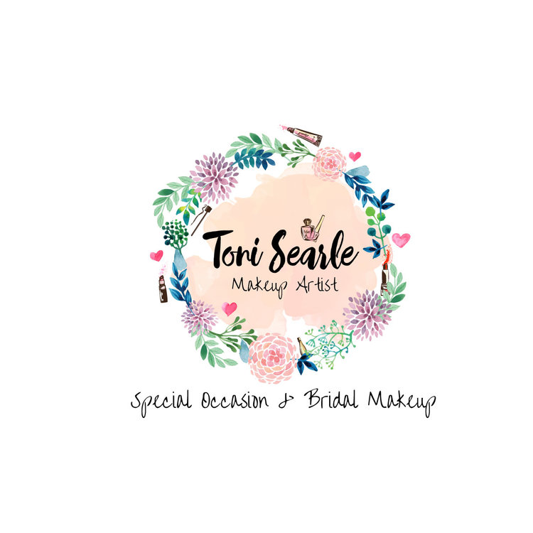 Toni Searle Make-up Artist