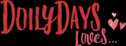 DOILY_DAYS_LOGO_rgb.png