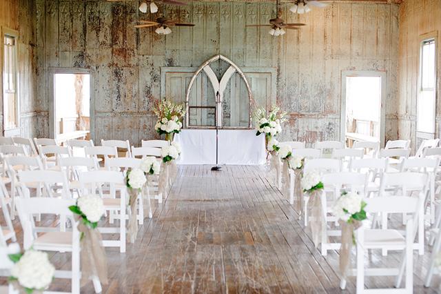 white-chairs-and-hydrangea2.jpg