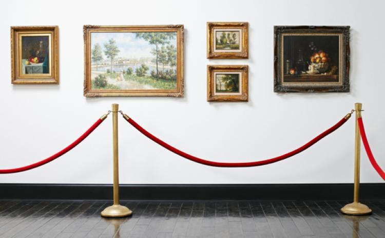 art-gallery-barrier-580x358.jpg
