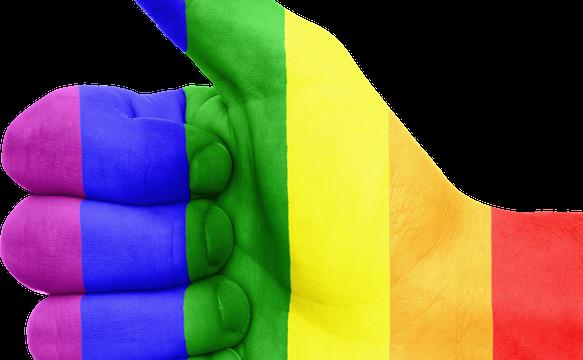 gay-637453_640-583x360.png
