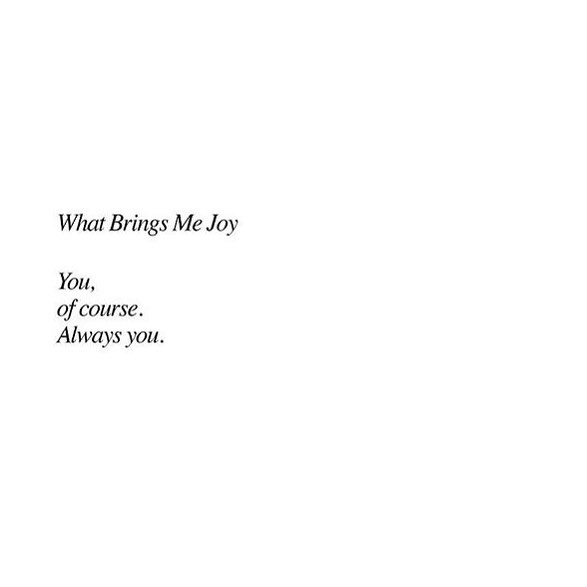 ✨ #wednesdaythought