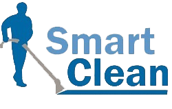 Smart Clean Solutions