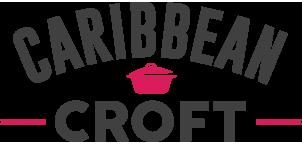 Carribean croft.png