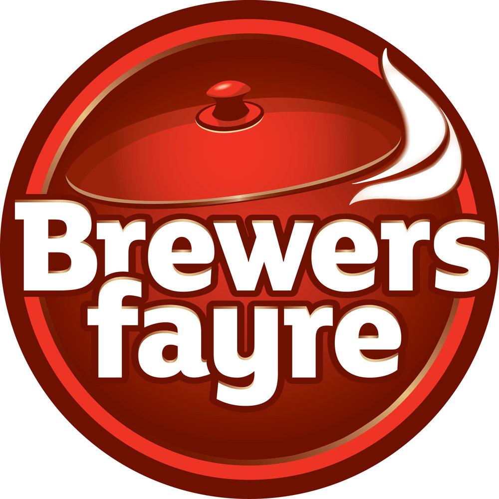 Brewers fayre.jpg
