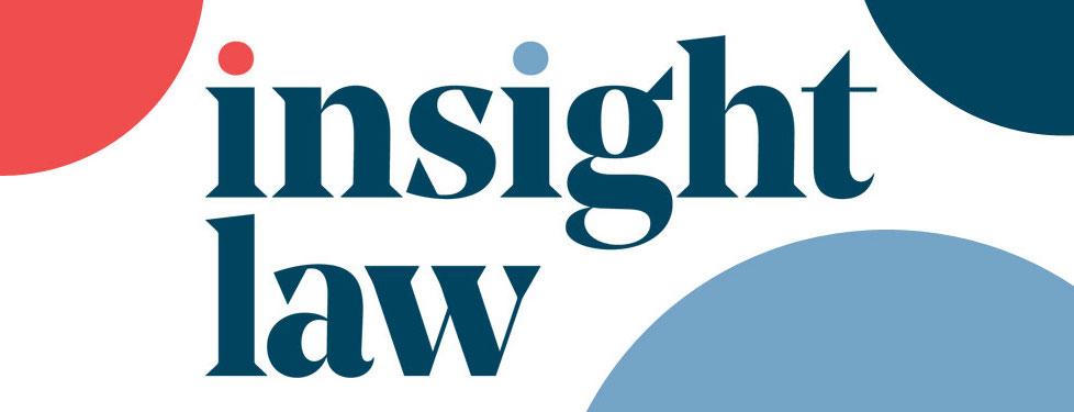 insight law.jpg