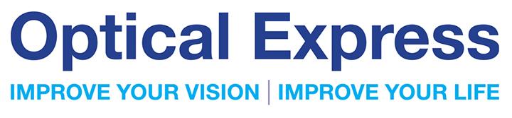 opticalexpress2.jpg