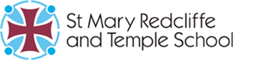 st mary redcliffe logo.png