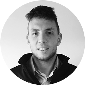 Adam Campbell <br> Commercial Manager