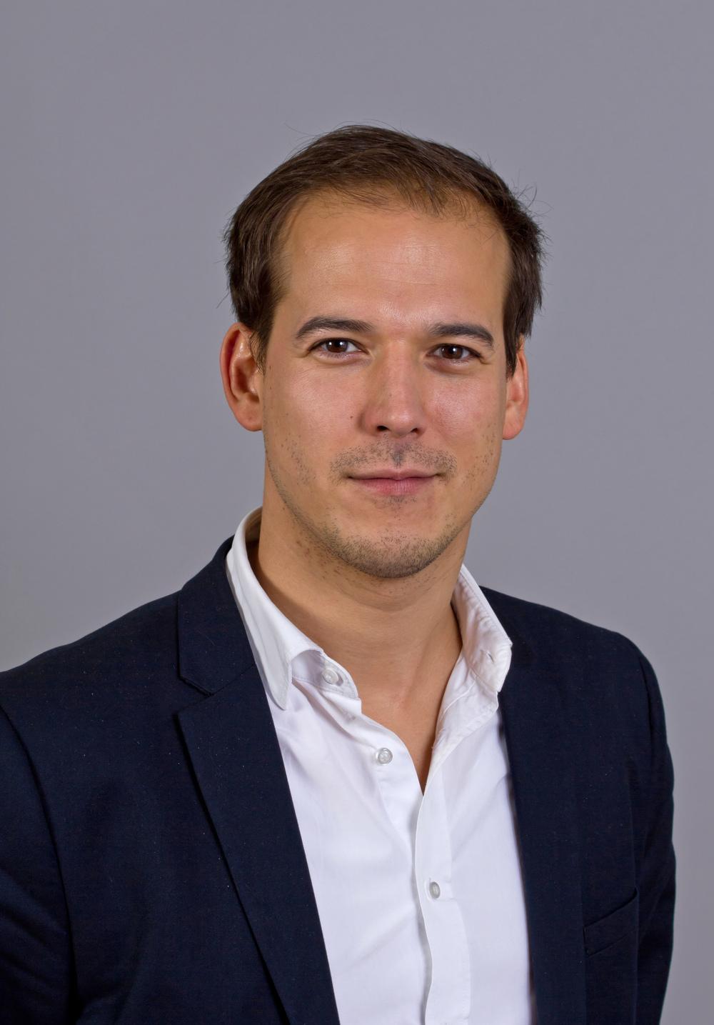 Pressefoto c: Benedikt Lux