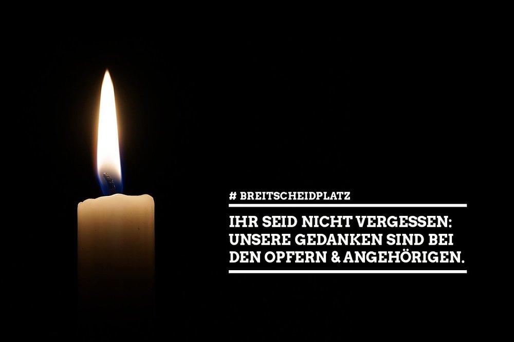 Gedenken_Anschlag.jpg