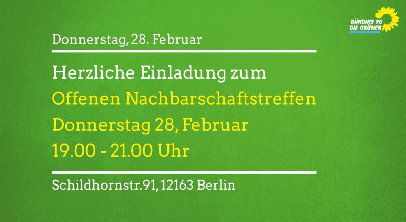 sharepic_Nachbarschaftstreffen_28.02..jpg