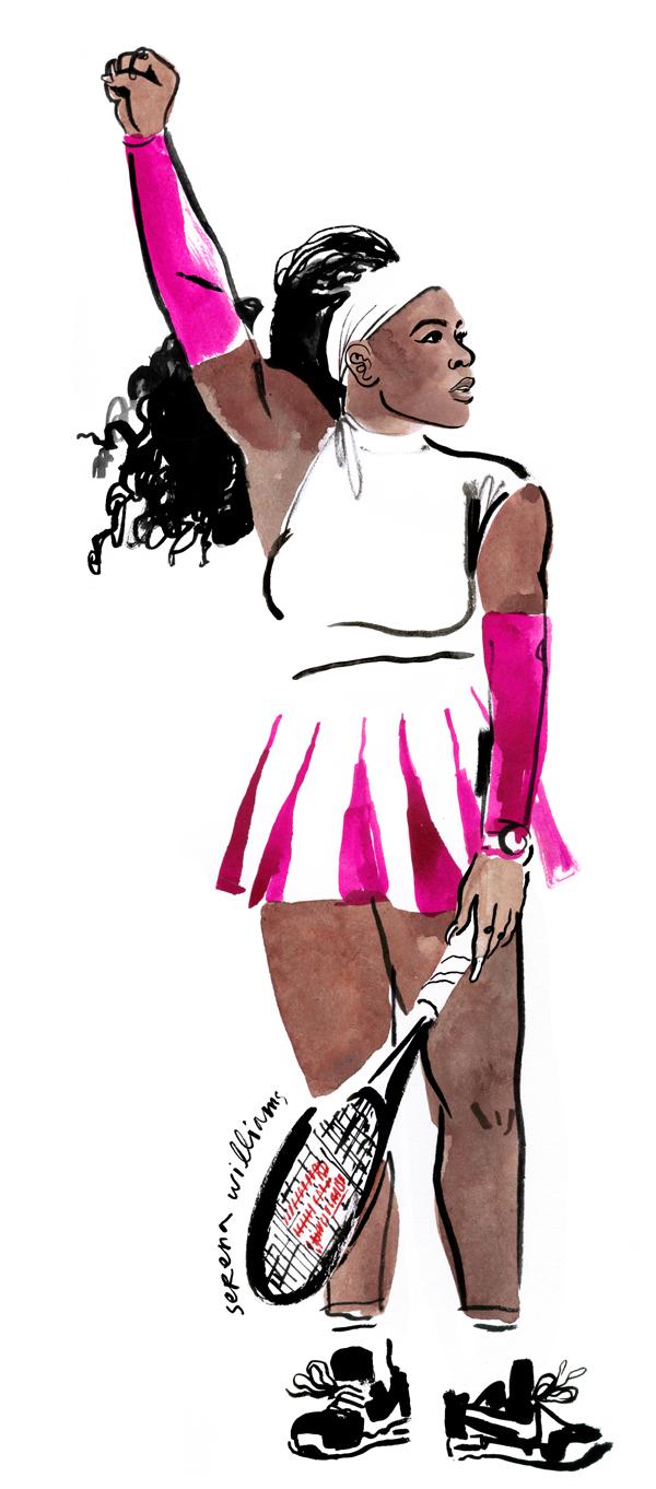 ACE_Serena.jpg