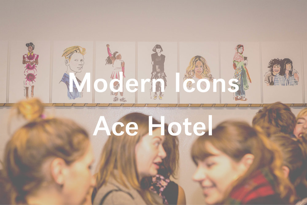 modern icons.jpg