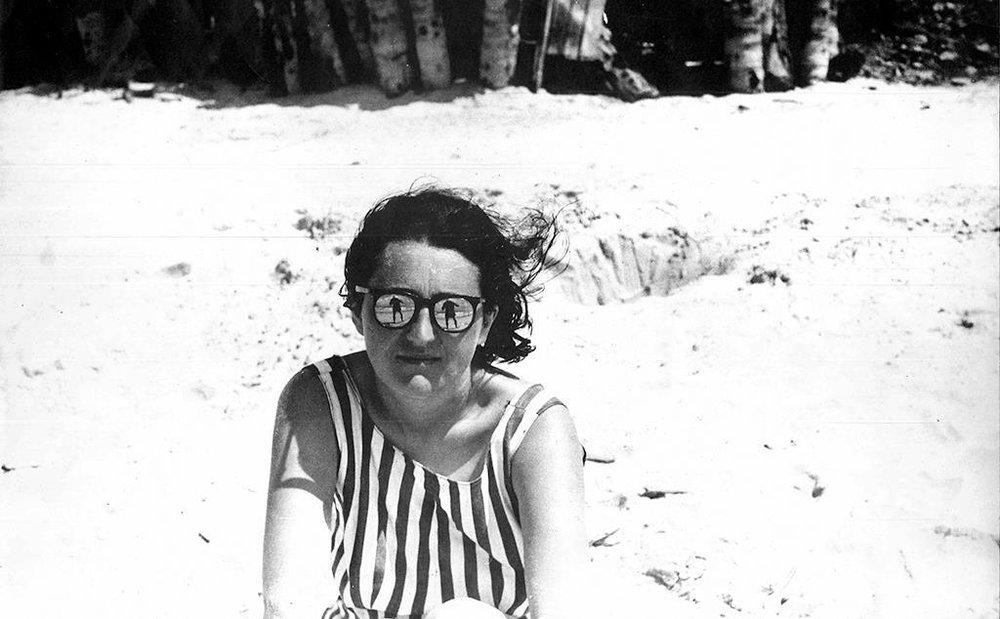 1774973_Alison-Smithson-beach-web_18514.jpg