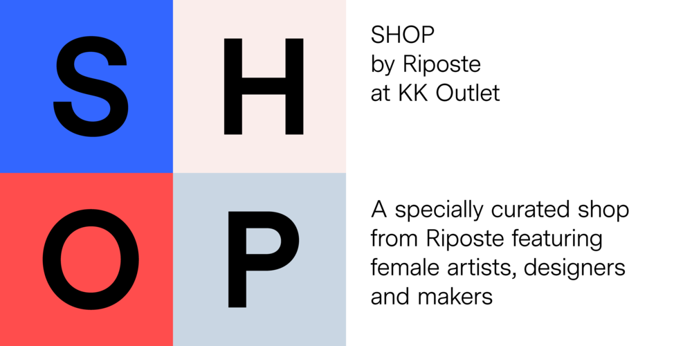 Riposte_Header_web_SHOP_2.png
