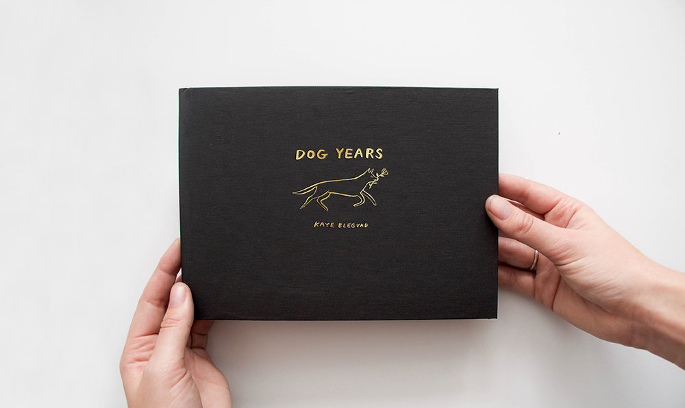Dog Years cover mockup 2.jpg