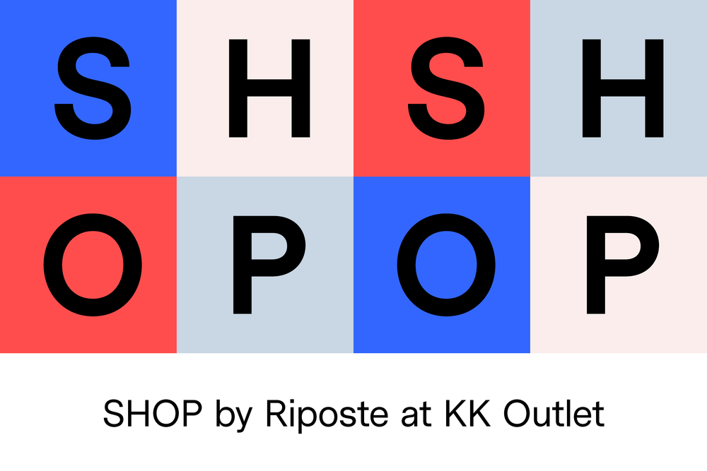 Riposte_Header_email.png