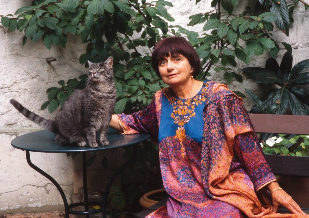 artists_and_their_cats_agnesvarda.jpg