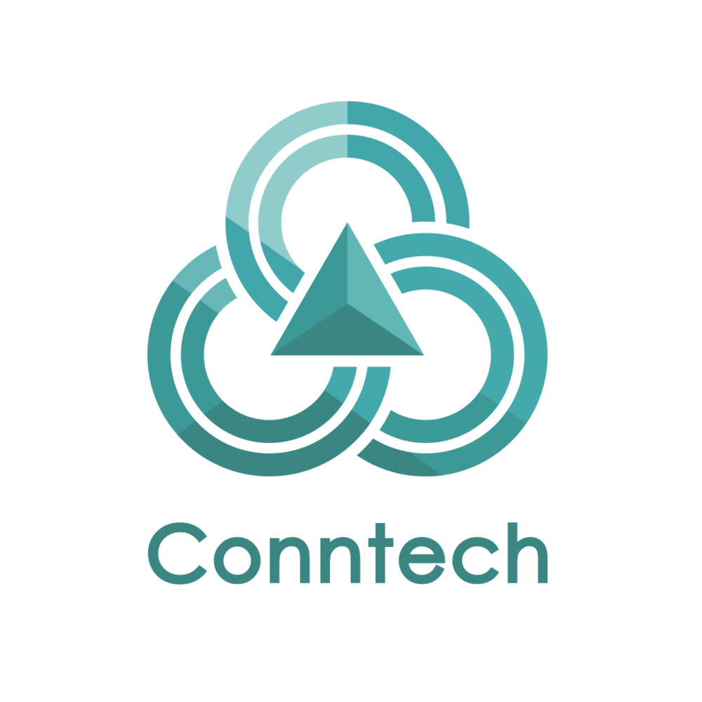 logo_conntech_1200x1200_transparent.png