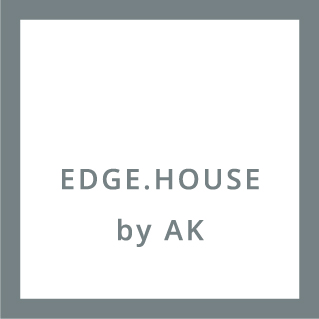 Digital Design - Squarespace