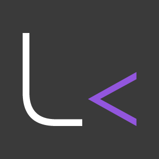 project (3).jpg