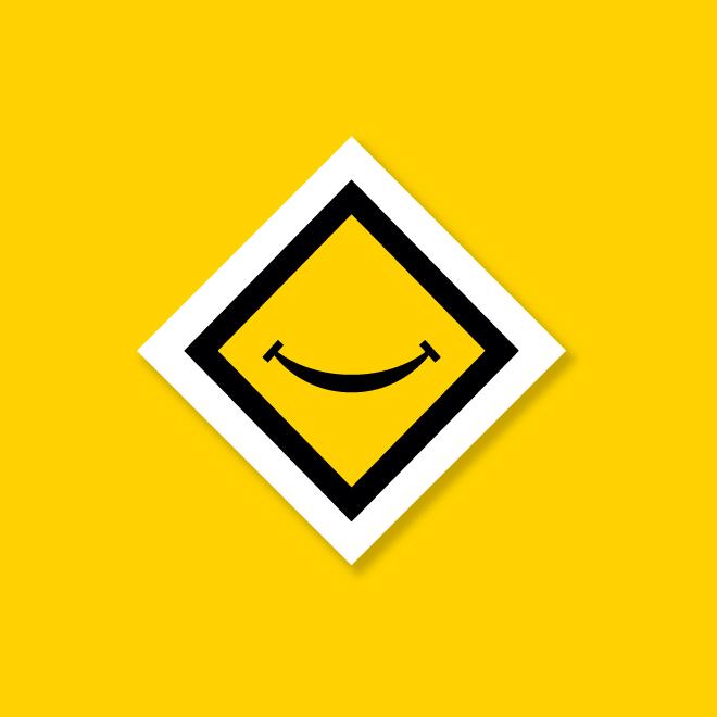 bapp_logo_-12.jpg