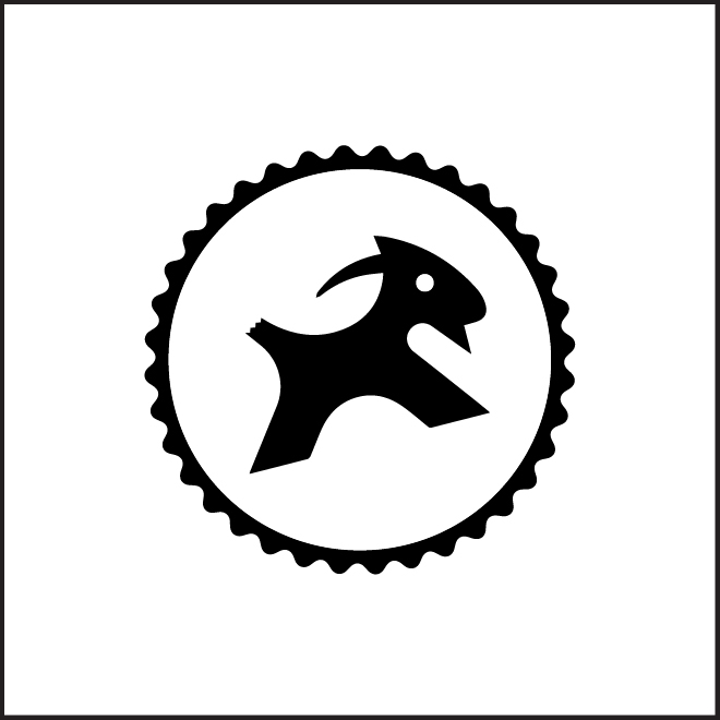 bapp_logo_-14.jpg