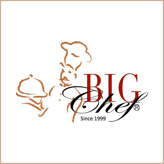bapp_logo_-11.jpg