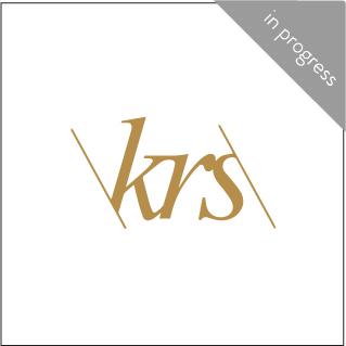 krs_logo.jpg