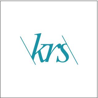 krs_2_log.jpg