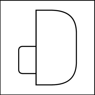 d_logo.jpg