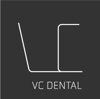 vc_logo.jpg