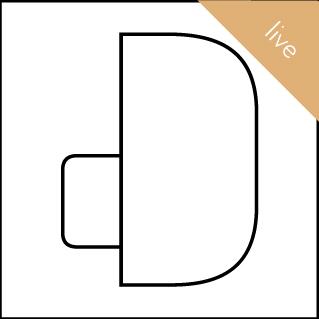 d_live.jpg