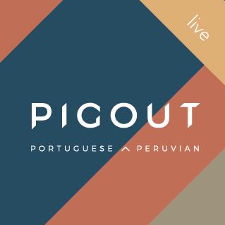 pigout_logo.png
