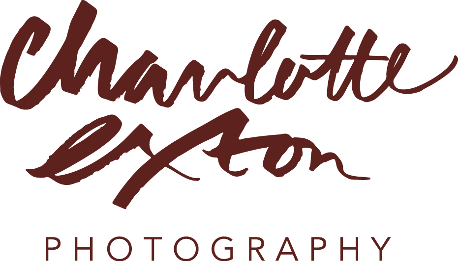 Charlotte Exton Photography