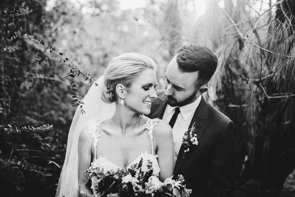 2016Sept24_ChloeandLewisWedding_ALL_Raw2606.jpg