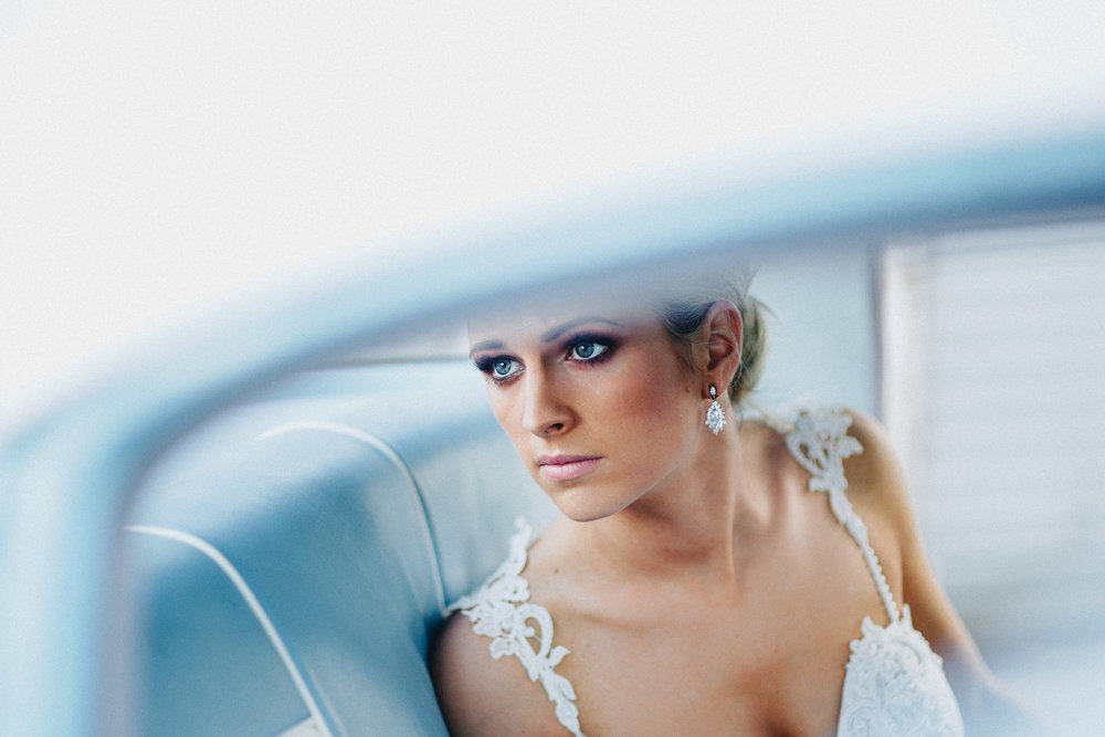 2016Sept24_ChloeandLewisWedding_ALL_Raw3158.jpg