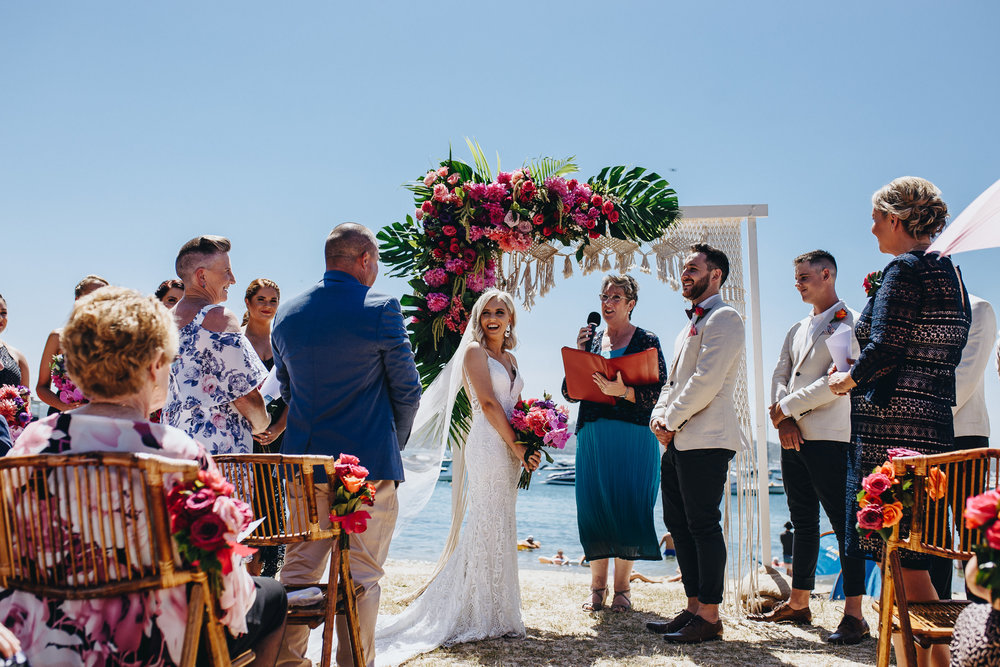 2018Jan_Brooke_Ben_Wedding_HighRes0316.JPG
