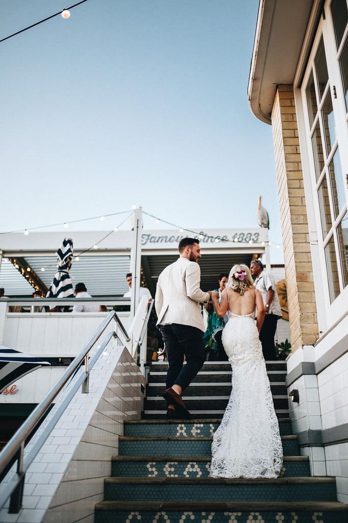 2018Jan_Brooke_Ben_Wedding_HighRes0878.jpg