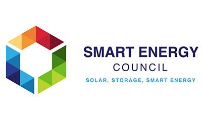 Smart Energy Council 400x240.jpg