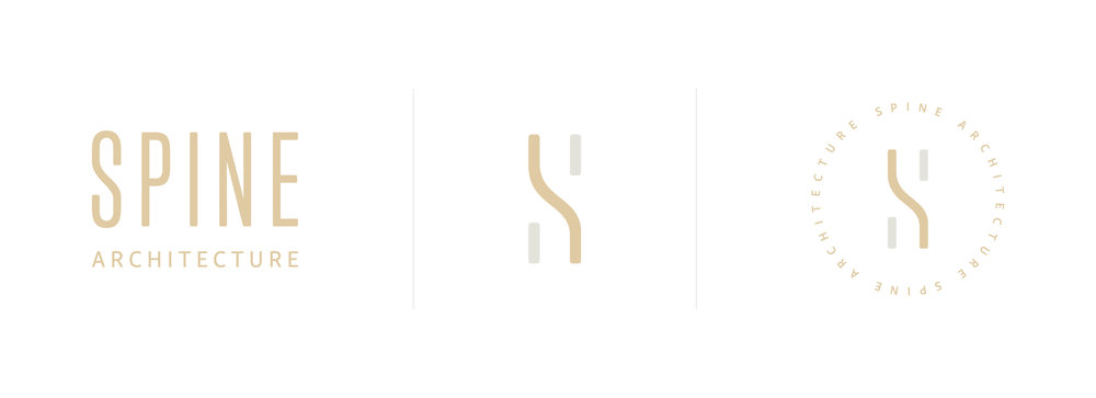 Logo-system.jpg
