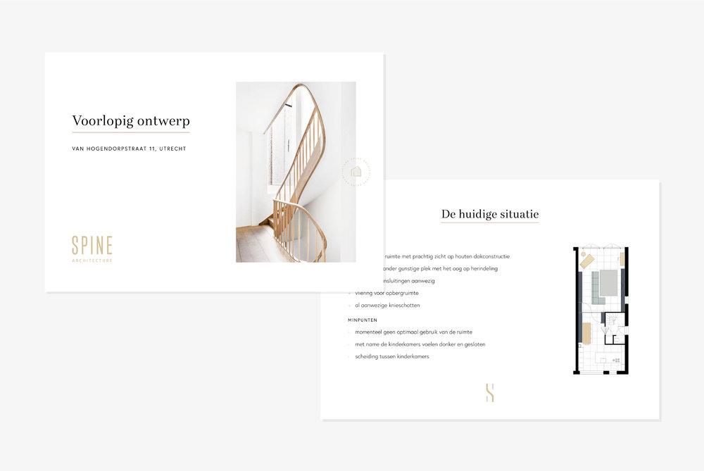 Presentation-Template-SPINE.jpg