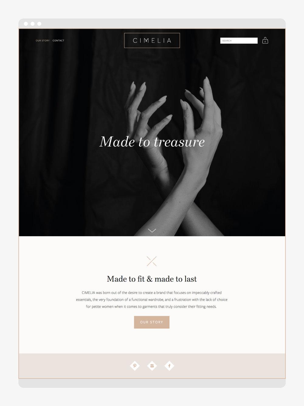 Website-CIMELIA.jpg