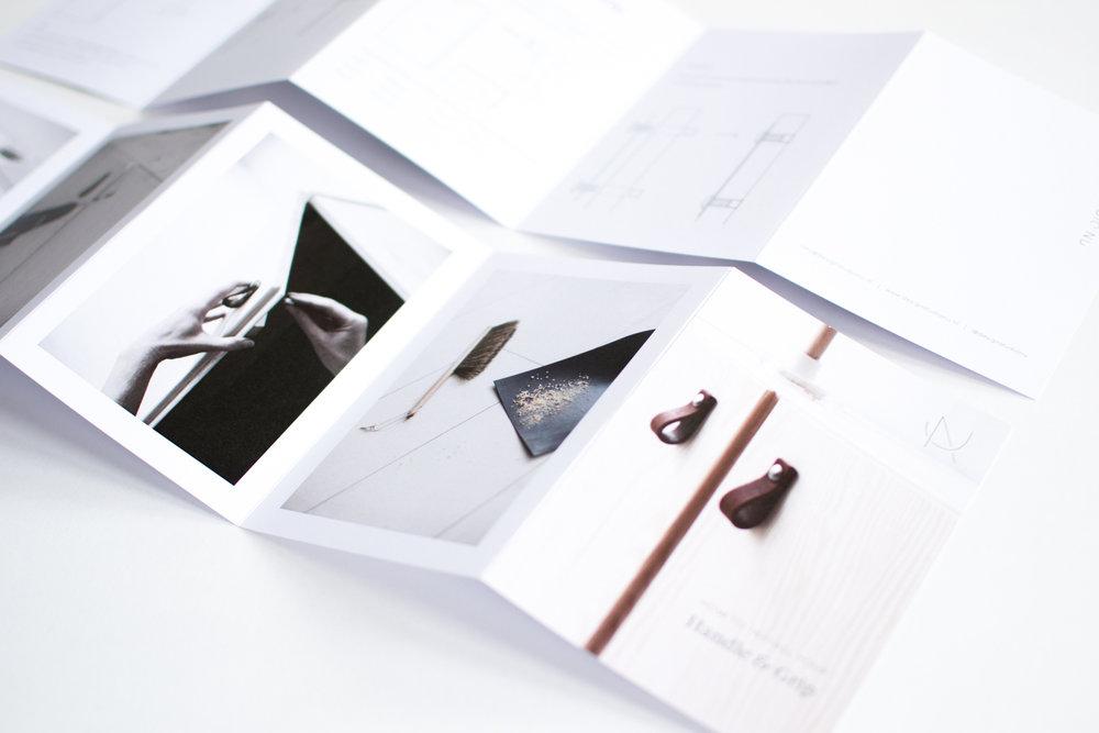 Design Studio Nu-1.jpg
