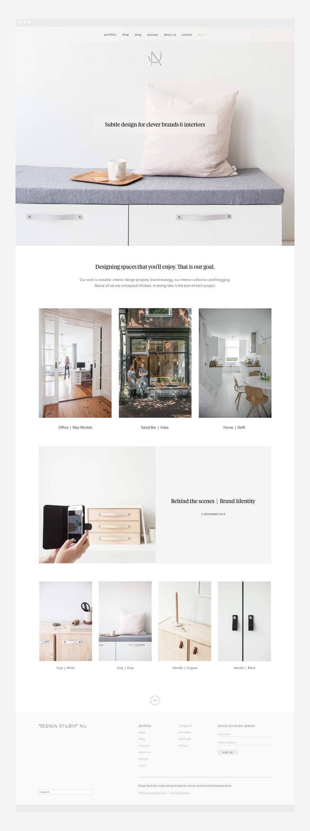 Website home groot.jpg