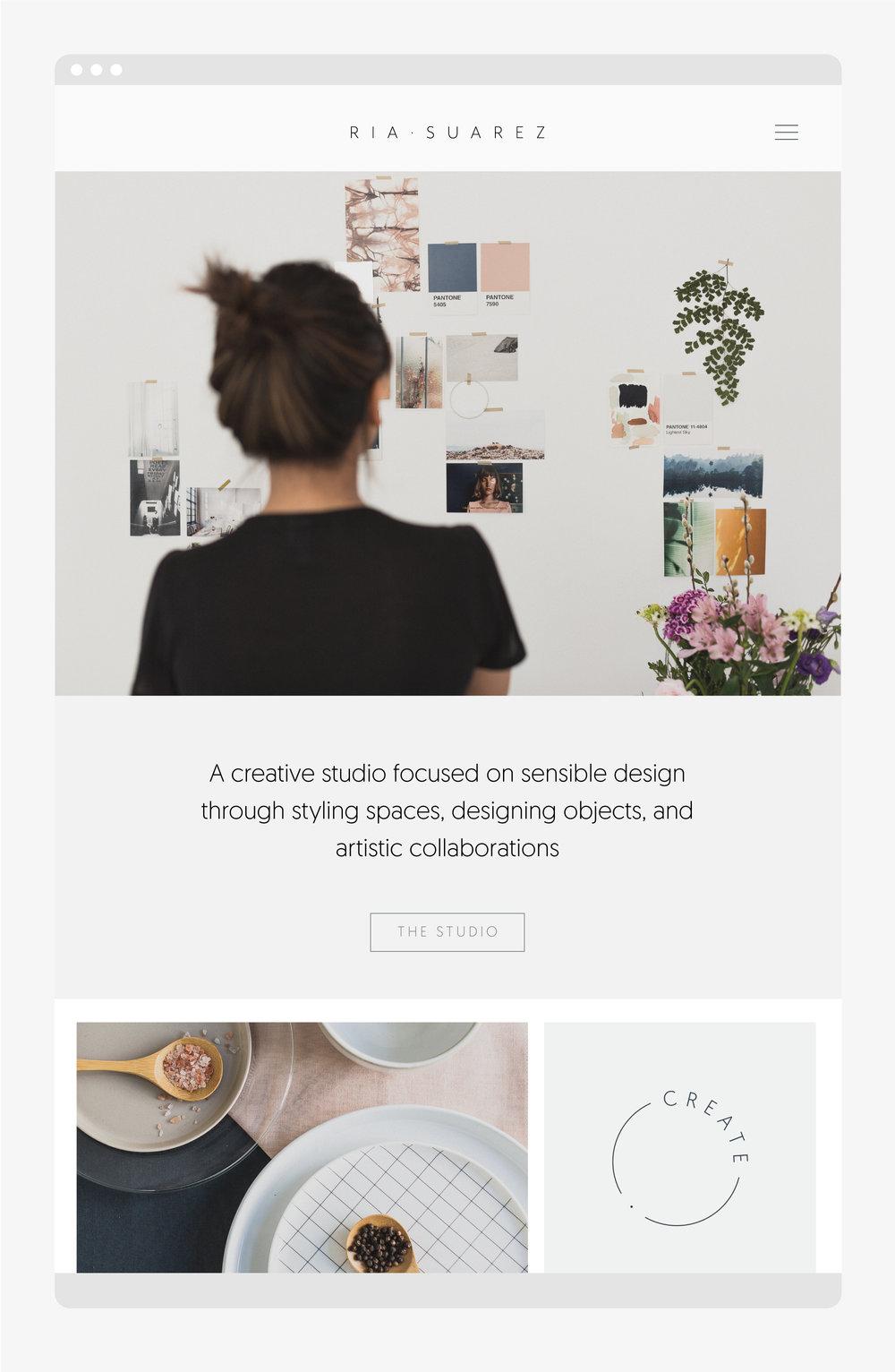 Ria-Suarez-Website.jpg