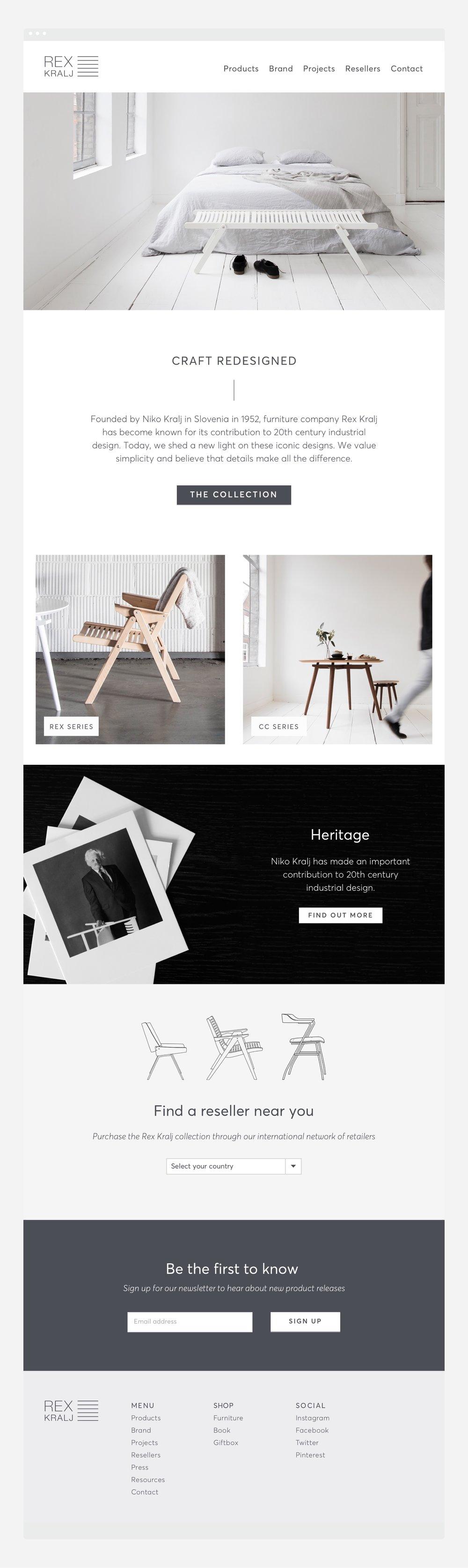 Website Home.jpg