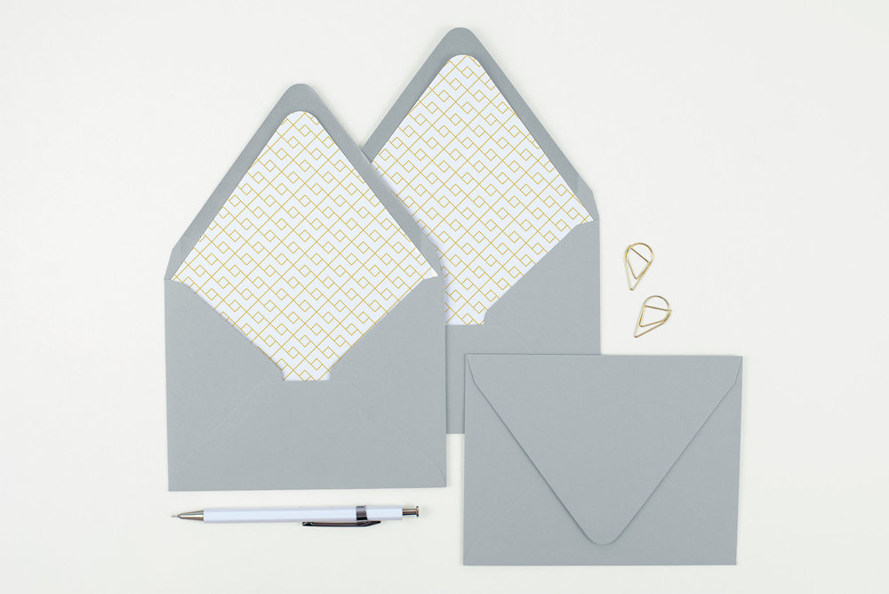 Envelopes-with-Liners.jpg